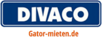 Gator Mieten logo